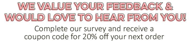 EllesStudio-survey