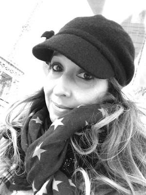 EllesStudioSpecialGuest-HeatherLeopard