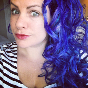 Headshot_ElizabethG