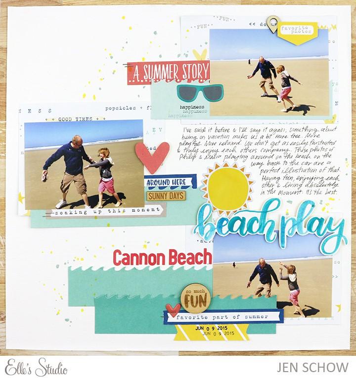 EllesStudio-JenSchow-BeachPlay01