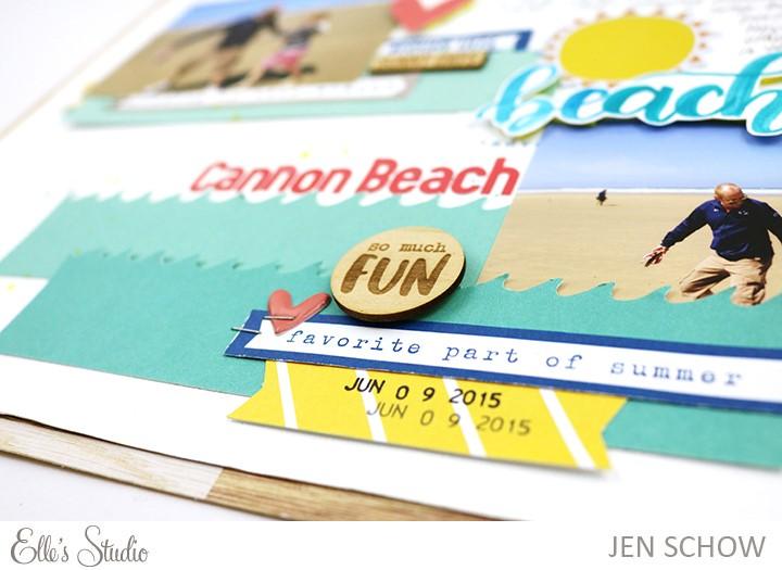 EllesStudio-JenSchow-BeachPlay02