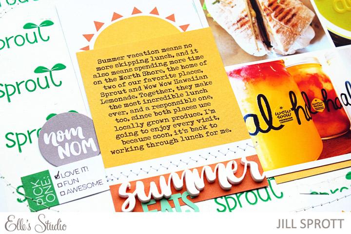 EllesStudio-JillSprott-Summer02