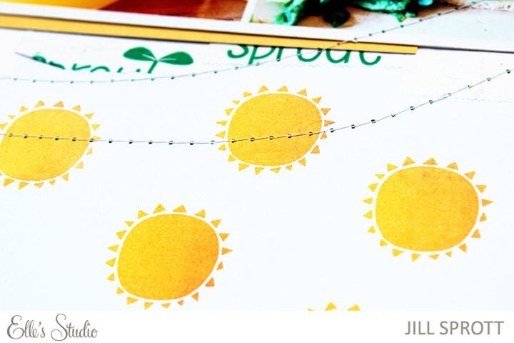 EllesStudio-JillSprott-Summer03