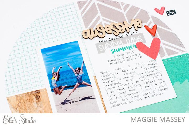 EllesStudio-MaggieMassey-SunnyDays02
