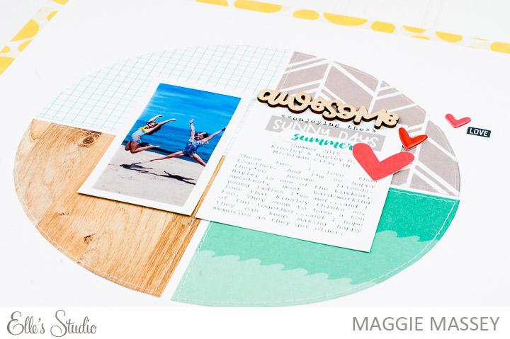 EllesStudio-MaggieMassey-SunnyDays03