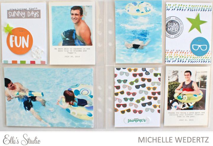 EllesStudio-MichelleWedertz-Fun-1