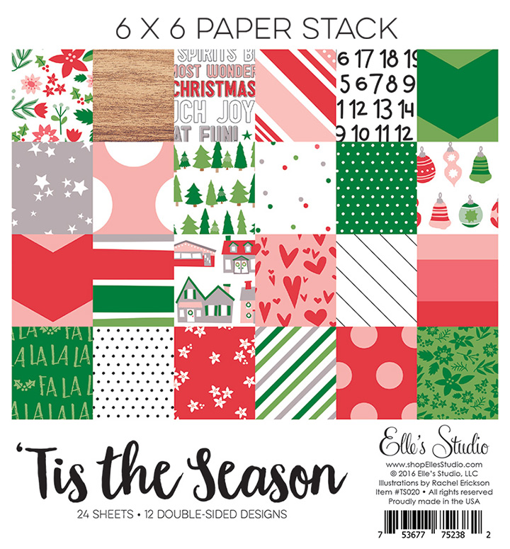 EllesStudio-TisTheSeason-Blog-09