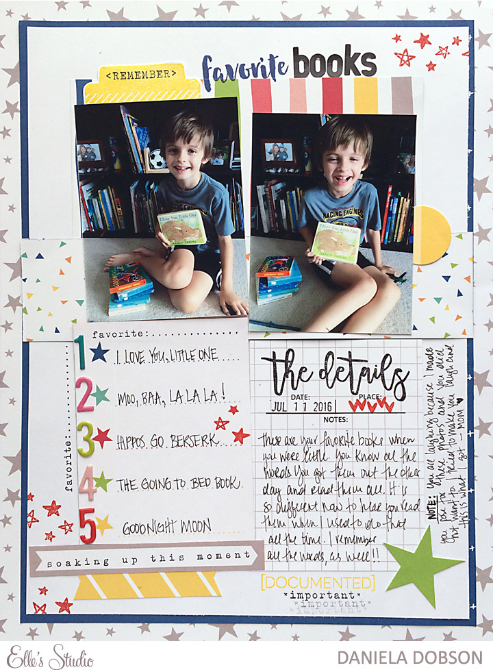 Favorite-books-by-Daniela-Dobson