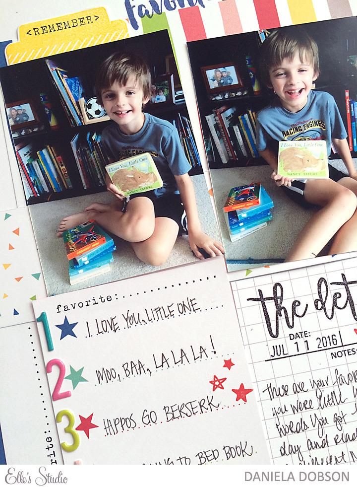 Favorite-books-close-2-by-Daniela-Dobson