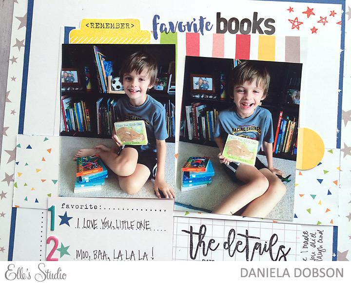 Favorite-books-close-by-Daniela-Dobson
