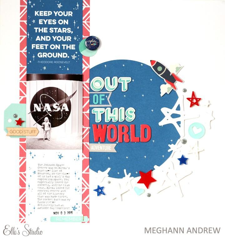 EllesStudio-MeghannAndrew-OutOfThisWorldScrapbookLayout-01