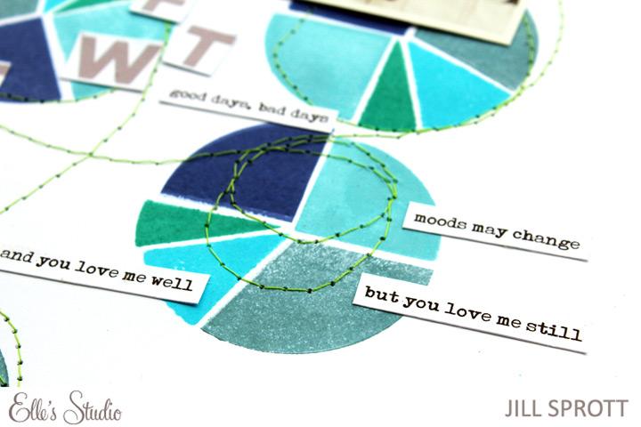 You-Elles-Studio-Jill-LO-BLOG-2