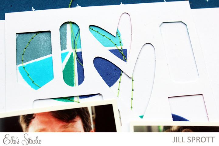You-Elles-Studio-Jill-LO-BLOG-3