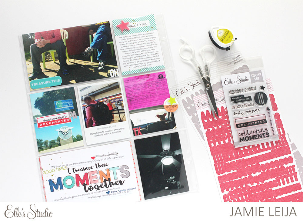 ellesstudio-jamieleija-projectlife