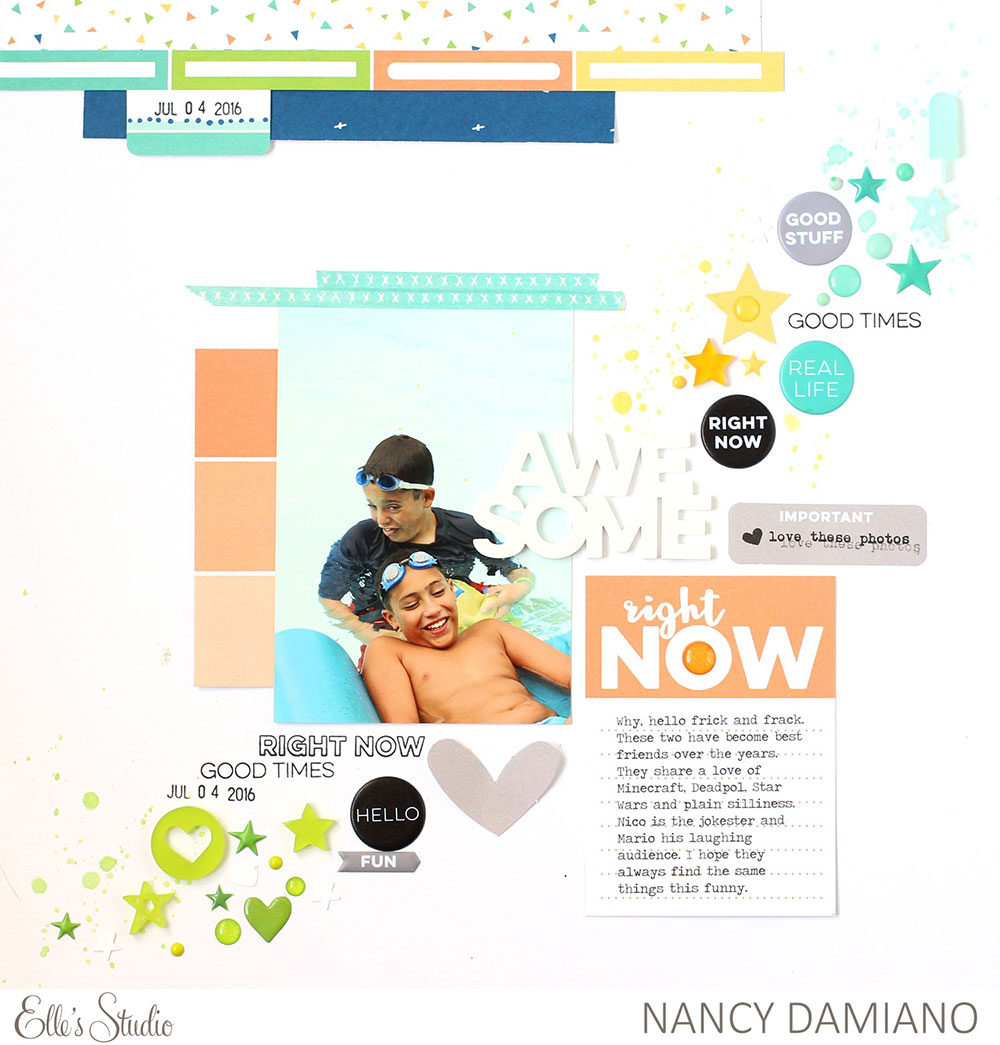 ellesstudio-nancydamiano-rightnow02