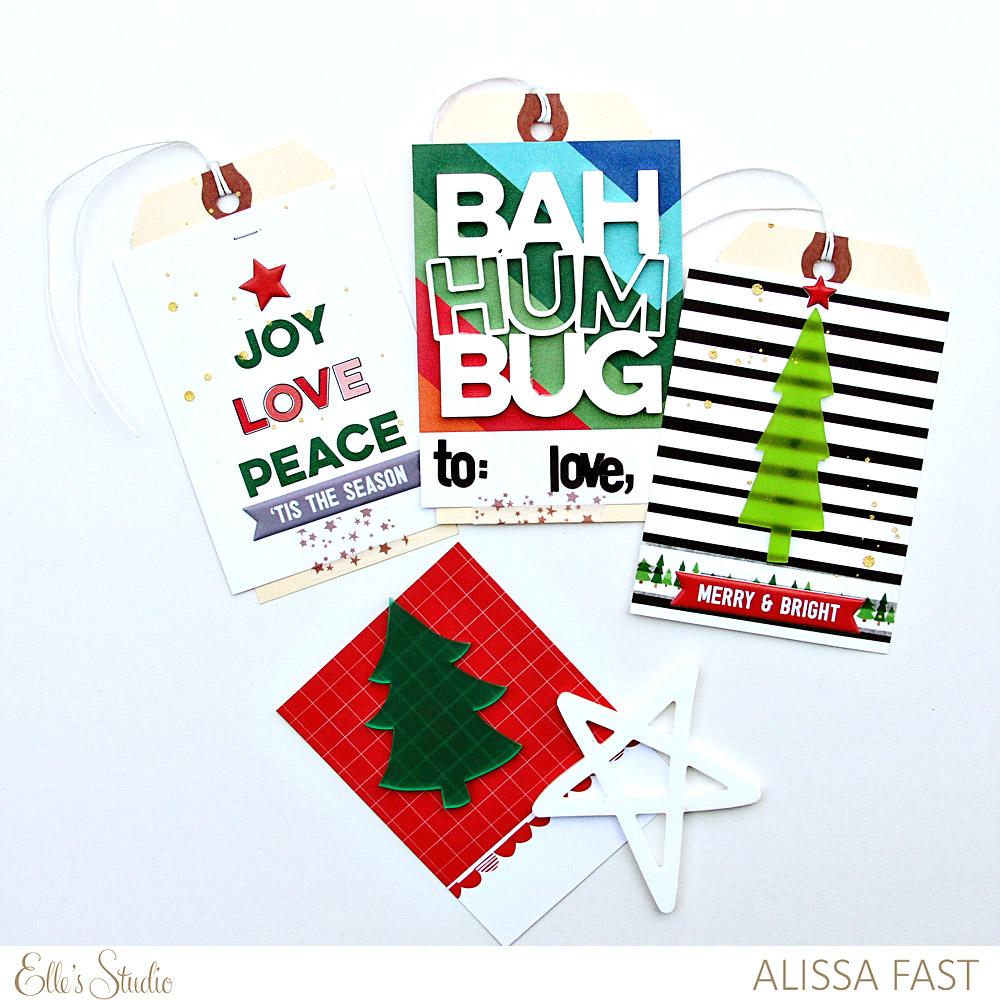 ellesstudio-alissafast-gift-tags-01-jpg