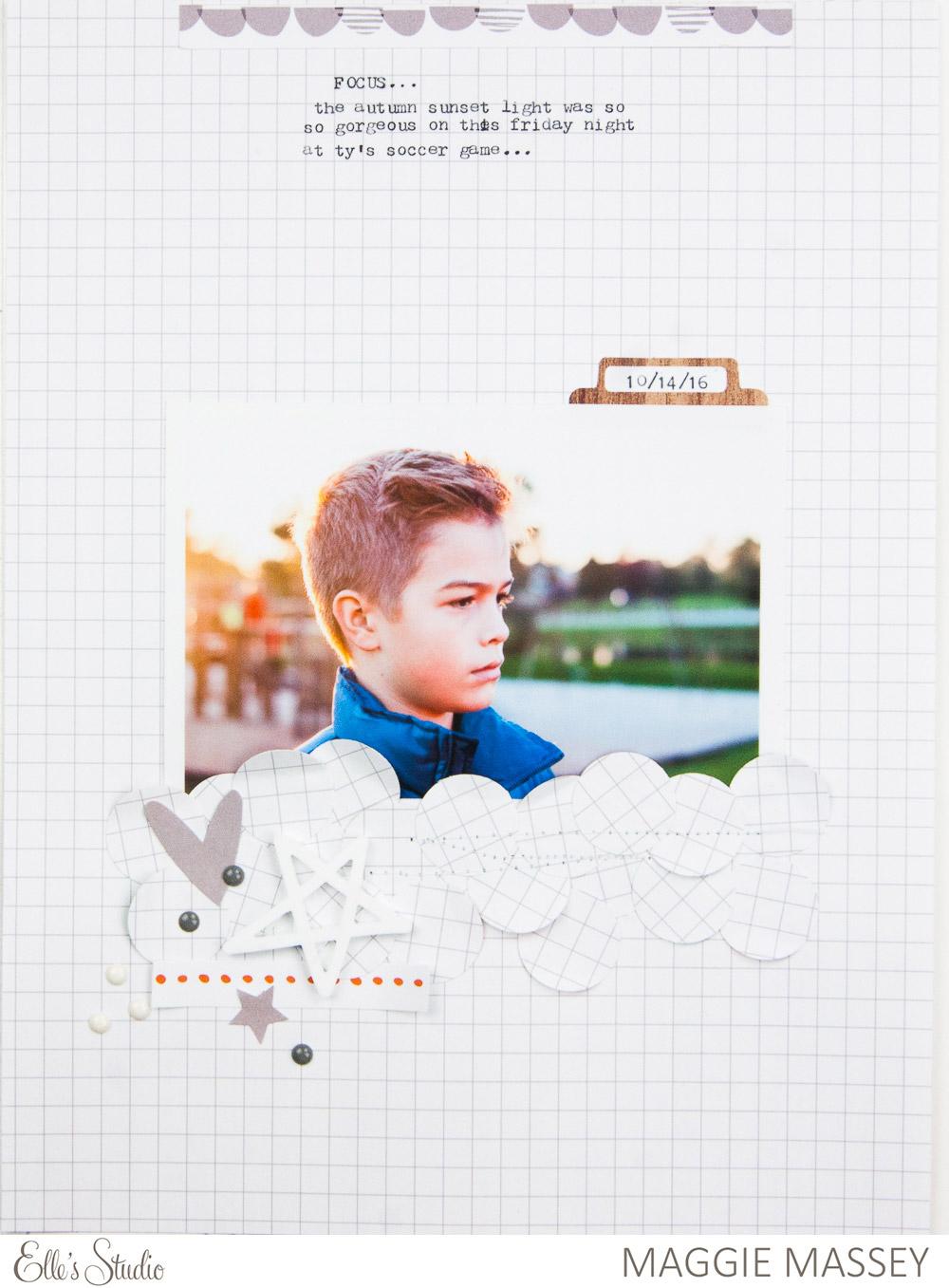 ellesstudio-maggiemassey-focus-01
