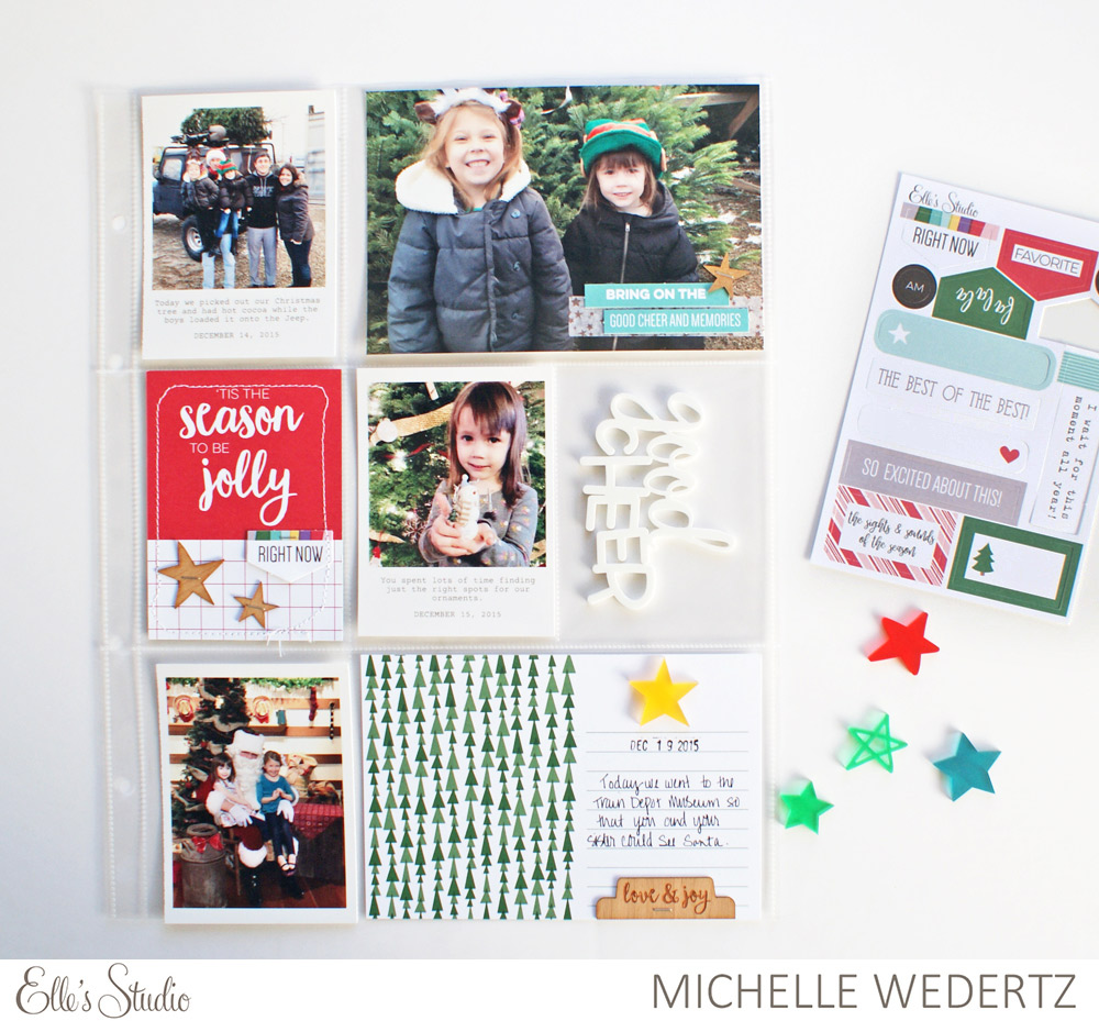 ellesstudio_michellewedertz_goodcheer_01