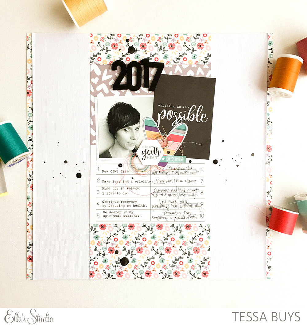 ellesstudio_tessa-buys_anythingispossible_01_blog