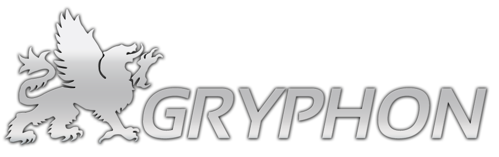 Gryphon Engineering Services
