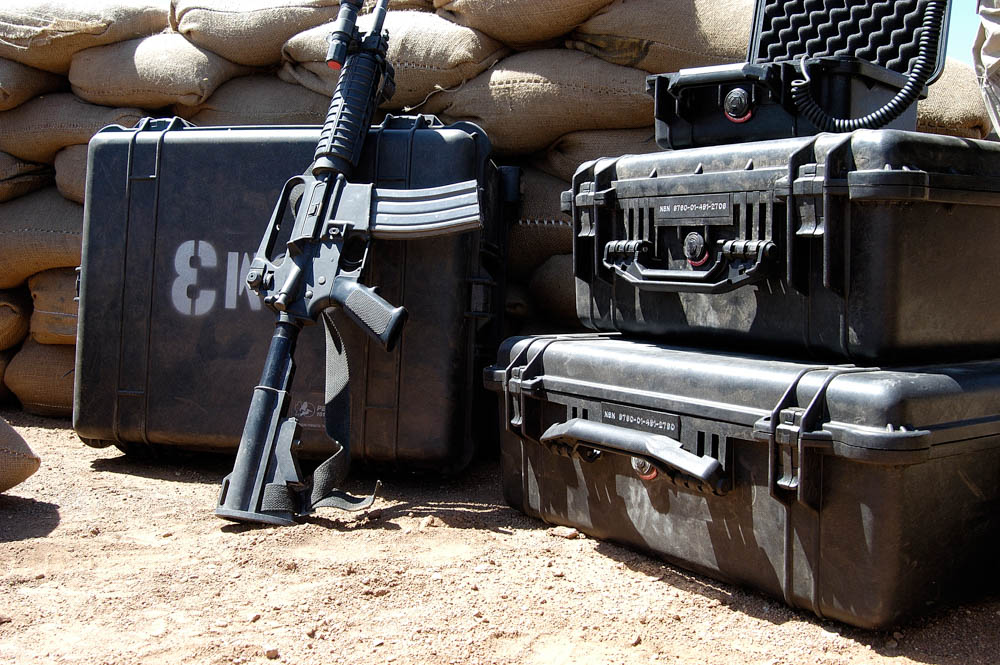 pelican-application-image-military-73WEB