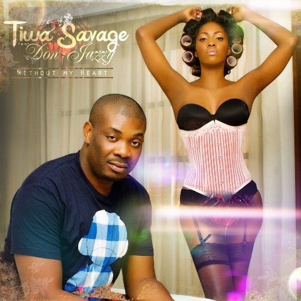 Neglecting Hungry Fans: Tiwa Savage, Wizkid, and the