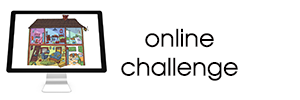 activity_onlinechallenge_button