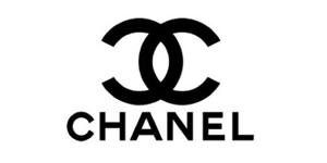 Sponsor: Chanel