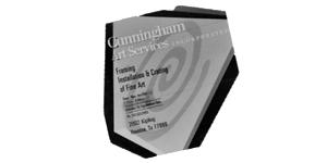 Sponsor: Cunningham