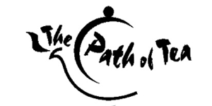 Sponsor: Path of Tea