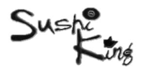 Sponsor: Sushi King