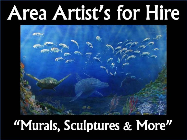 AreaArtists4Hire-768x576