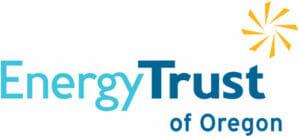 energytrust of oregon