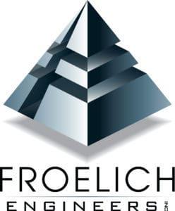 froelich engineers