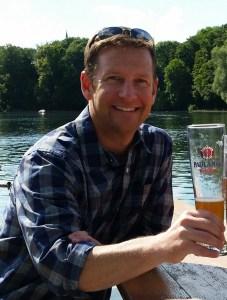 Peter Grube