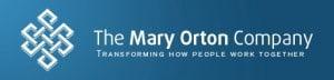 Mary Orton Co.