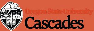 OSU-Cascades