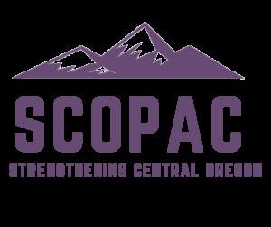 SCOPAC