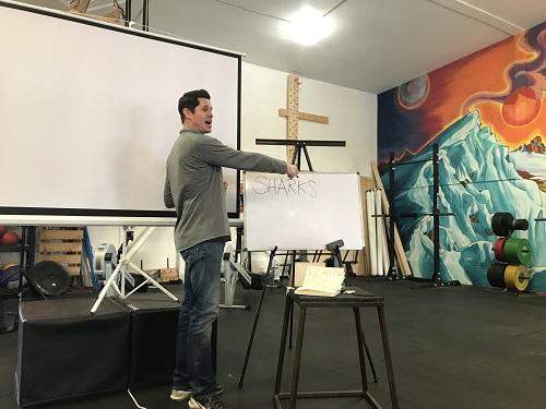 march 7 2020 workshop_Jeff