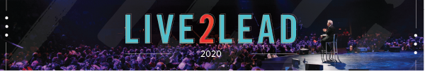 L2L email header