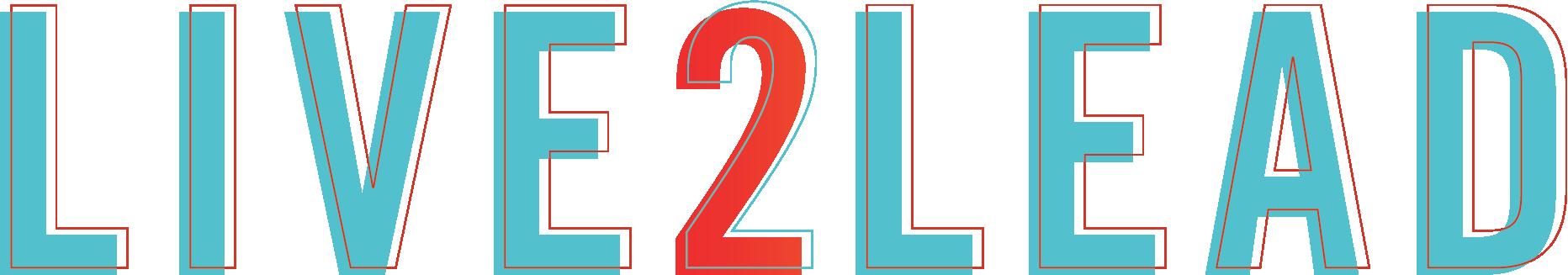 l2l logo color