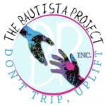 bautista project