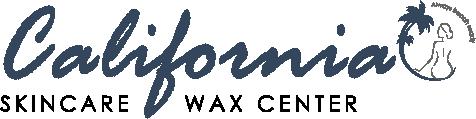 California Wax Center