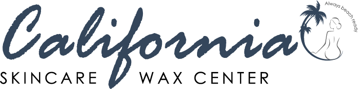 California Wax Center