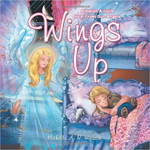 childrens-books-angel-wings-up