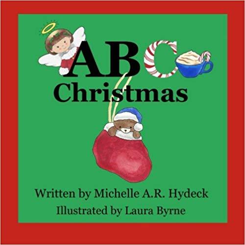 childrens-books-christmas-angels-2
