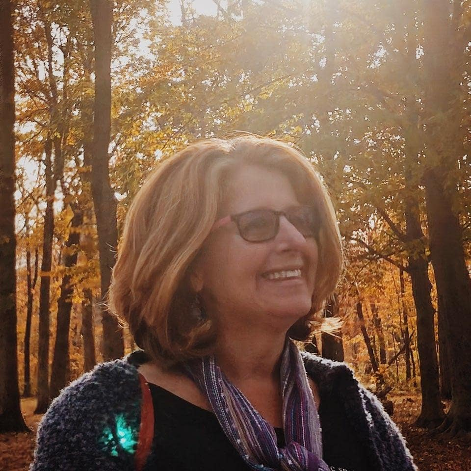 intuitive coaching michelle hydeck