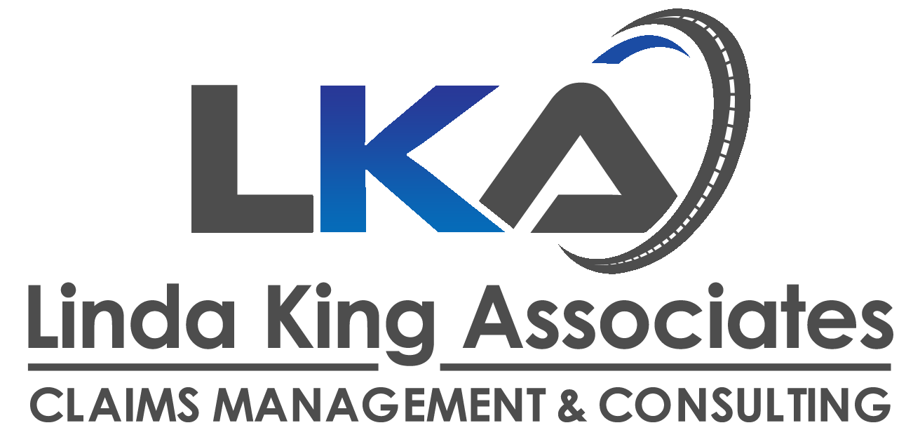 Linda King and Associates Claims Management Inc.