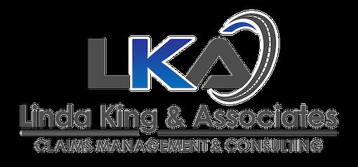 Linda King and Associates Claims Management Inc.