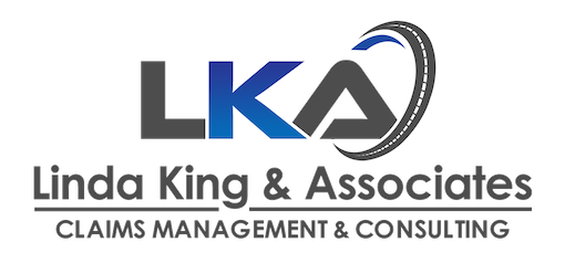 Linda King & Associates Claims Management & Consulting